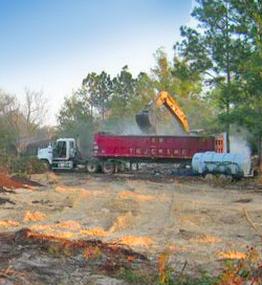 demolition-project